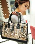 TLB2D024 lady bag