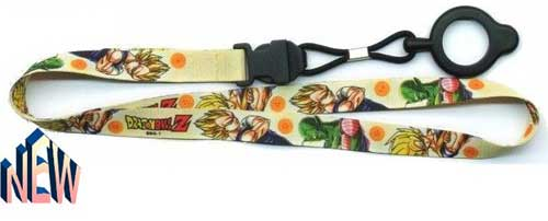 L-003 Lanyard - promotion + gift products