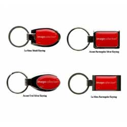 TKC-3008 Keychain - promotion + gift products