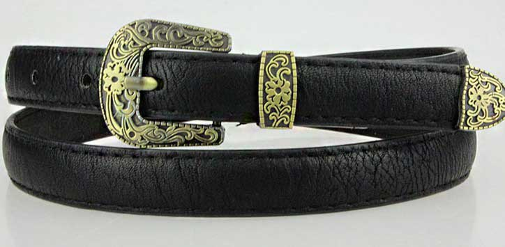 tb2059 belt - Small Quantity Wholesale
