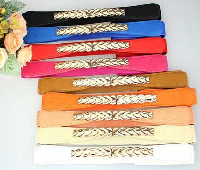 tb2034 belt - Small Quantity Wholesale