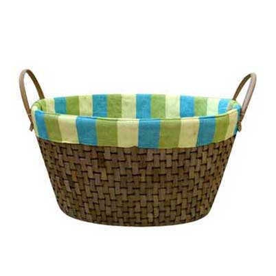 basket (3) - outdoor + garden products