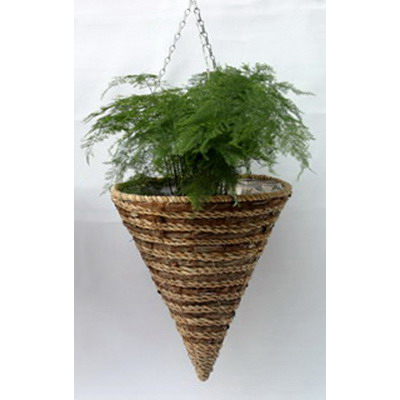 corn basket - outdoor + garden products