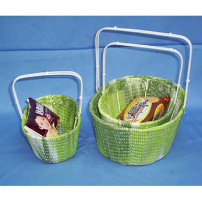 flowerpot - outdoor + garden products
