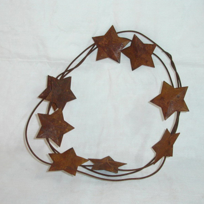 star ring - outdoor + garden products