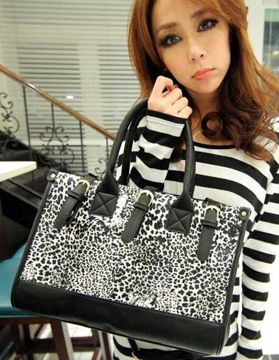 TLB2D023 lady bag - Small Quantity Wholesale
