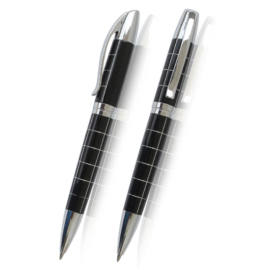 TMP-9049 metal pen - Pen