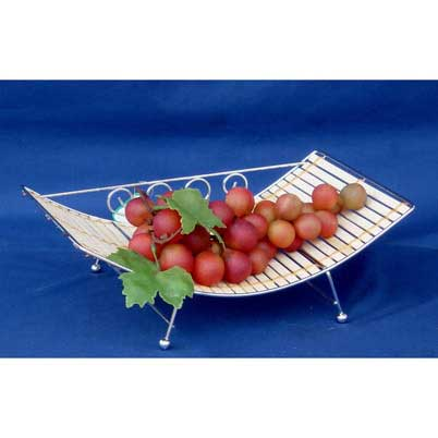 basket-004 - outdoor + garden products