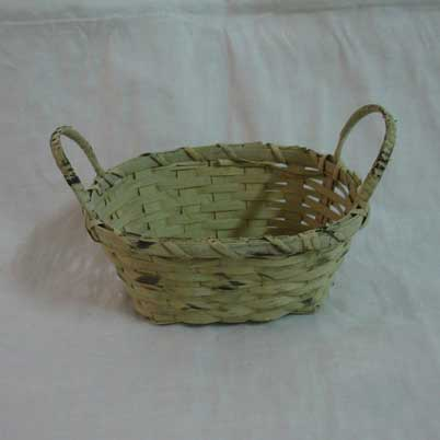 basket-019 - outdoor + garden products