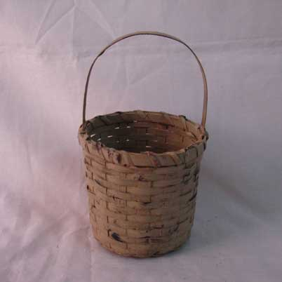 basket-020 - outdoor + garden products